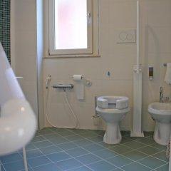 Отель Echotel Италия, Порто Реканати - отзывы, цены и фото номеров - забронировать отель Echotel онлайн фото 2