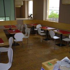 Отель Workbase Hostel Австрия, Вена - отзывы, цены и фото номеров - забронировать отель Workbase Hostel онлайн питание