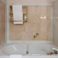 Отель ADI Doria Grand Hotel Италия, Милан - - забронировать отель ADI Doria Grand Hotel, цены и фото номеров ванная фото 6