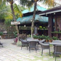 Отель Kimberly Tagaytay Филиппины, Тагайтай - отзывы, цены и фото номеров - забронировать отель Kimberly Tagaytay онлайн с домашними животными