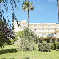 Invisa Hotel Es Pla - Только для взрослых фото 10