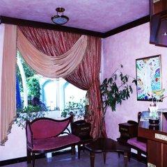 Отель Lazur Болгария, Кюстендил - отзывы, цены и фото номеров - забронировать отель Lazur онлайн спа