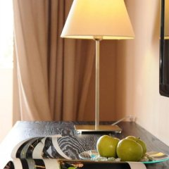 Hotel Best Jacaranda в номере