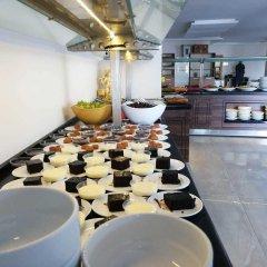 Seymen Hotel Турция, Силифке - отзывы, цены и фото номеров - забронировать отель Seymen Hotel онлайн питание фото 2
