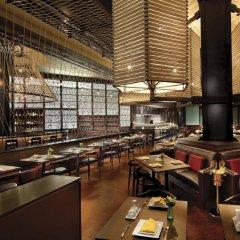 Отель Aria Sky Suites США, Лас-Вегас - отзывы, цены и фото номеров - забронировать отель Aria Sky Suites онлайн питание