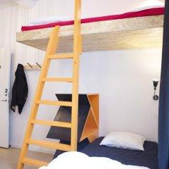 Отель Globalhagen Hostel Дания, Копенгаген - отзывы, цены и фото номеров - забронировать отель Globalhagen Hostel онлайн детские мероприятия фото 2