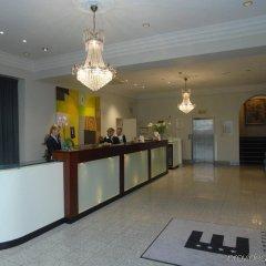 Отель Elite Stora Hotellet Örebro Швеция, Эребру - отзывы, цены и фото номеров - забронировать отель Elite Stora Hotellet Örebro онлайн интерьер отеля