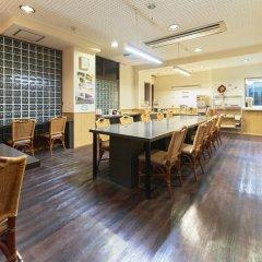 Hotel Select Inn Honhachinohe Ekimae Мисава питание