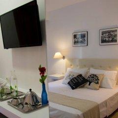 Отель Astron Hotel Rhodes Греция, Родос - отзывы, цены и фото номеров - забронировать отель Astron Hotel Rhodes онлайн в номере