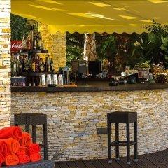 Отель Rapos Resort бассейн фото 2