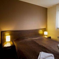 Отель Апарт-Отель Casa Karina Болгария, Банско - отзывы, цены и фото номеров - забронировать отель Апарт-Отель Casa Karina онлайн комната для гостей фото 4