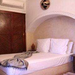 Отель Riad Zen House Марракеш фото 9