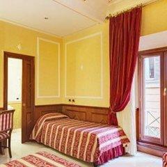 Comfort Hotel Bolivar фото 12