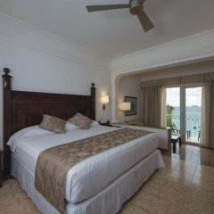 Отель Riu Palace Cabo San Lucas All Inclusive комната для гостей фото 3