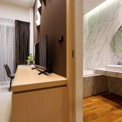 Отель The Palmery Resort and Spa Таиланд, Пхукет - 2 отзыва об отеле, цены и фото номеров - забронировать отель The Palmery Resort and Spa онлайн спа