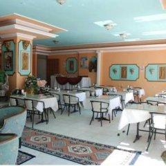 Majestic Hotel Турция, Алтинкум - отзывы, цены и фото номеров - забронировать отель Majestic Hotel онлайн питание фото 3