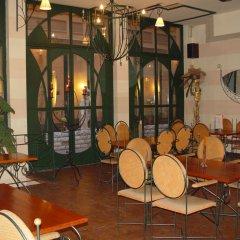 Отель Swing City Венгрия, Будапешт - 6 отзывов об отеле, цены и фото номеров - забронировать отель Swing City онлайн помещение для мероприятий фото 2