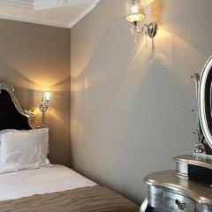 Отель Annexe Hotel Франция, Париж - отзывы, цены и фото номеров - забронировать отель Annexe Hotel онлайн комната для гостей