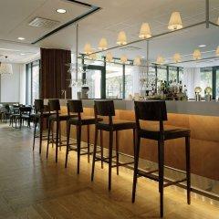 Отель Scandic Park Швеция, Стокгольм - отзывы, цены и фото номеров - забронировать отель Scandic Park онлайн фото 6