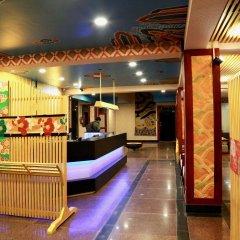Отель Kamalashi Palace Непал, Катманду - отзывы, цены и фото номеров - забронировать отель Kamalashi Palace онлайн спа фото 2