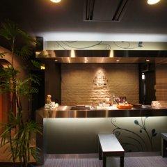 Отель Sunline Oohori Фукуока спа фото 2