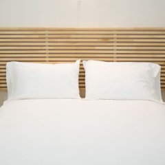 Апартаменты New Kingston Central Guest Apartment сауна