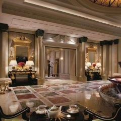 Отель The Ritz Carlton Guangzhou Гуанчжоу фото 2