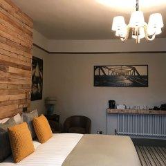 The Iron Duke Hotel Хов комната для гостей фото 4