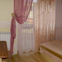 Гостиница U Olega комната для гостей фото 8
