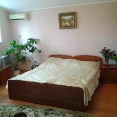 Гостиница Guest House Anastasiya в Анапе отзывы, цены и фото номеров - забронировать гостиницу Guest House Anastasiya онлайн Анапа комната для гостей фото 4