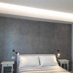 Отель Interno 1 Ciampino комната для гостей фото 3