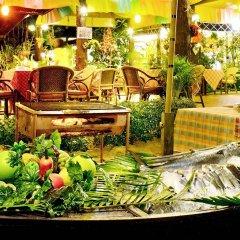 Отель Lanta Pavilion Resort Таиланд, Ланта - отзывы, цены и фото номеров - забронировать отель Lanta Pavilion Resort онлайн питание фото 2