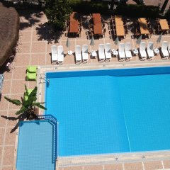 Sesin Hotel Турция, Мармарис - отзывы, цены и фото номеров - забронировать отель Sesin Hotel онлайн помещение для мероприятий