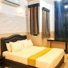 Отель Ashaz Inn фото 8