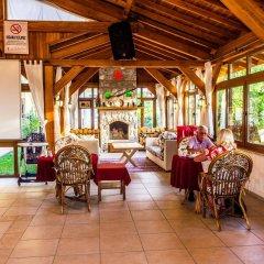 Mountain Valley Apart Hotel & Villas Турция, Олудениз - отзывы, цены и фото номеров - забронировать отель Mountain Valley Apart Hotel & Villas онлайн питание
