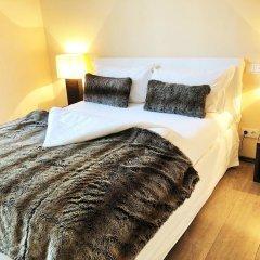 Отель Sopolitan Suites Германия, Франкфурт-на-Майне - отзывы, цены и фото номеров - забронировать отель Sopolitan Suites онлайн комната для гостей