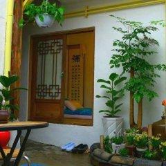 Отель HanOK Guest House 201 Южная Корея, Сеул - отзывы, цены и фото номеров - забронировать отель HanOK Guest House 201 онлайн помещение для мероприятий