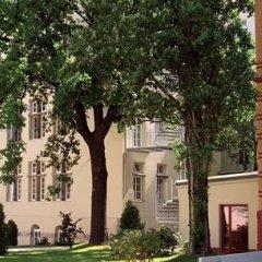 Hotel Die Schule фото 3
