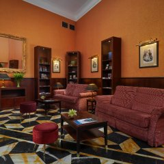 Отель Ventana Hotel Prague Чехия, Прага - 3 отзыва об отеле, цены и фото номеров - забронировать отель Ventana Hotel Prague онлайн развлечения