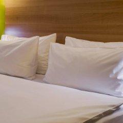 Отель Холидей Инн Киев комната для гостей фото 2