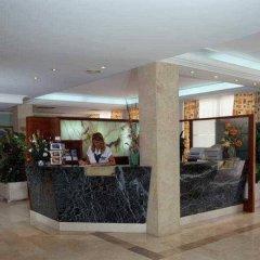 Апартаменты El Lago Apartments интерьер отеля фото 2