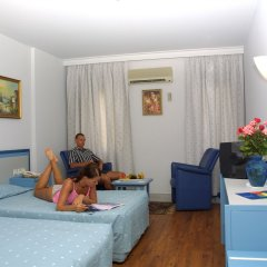 Ramira City Hotel - Adult Only (16+) комната для гостей