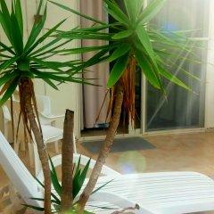 Отель Angiecasa Mariblu2 B&B Guesthouse Мальта, Шевкия - отзывы, цены и фото номеров - забронировать отель Angiecasa Mariblu2 B&B Guesthouse онлайн интерьер отеля фото 3
