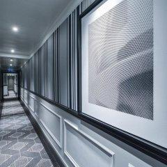 Отель Maison Astor Paris, Curio Collection by Hilton интерьер отеля фото 3