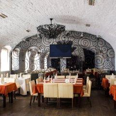 Гостиница Летучая мышь Отель в Выборге 8 отзывов об отеле, цены и фото номеров - забронировать гостиницу Летучая мышь Отель онлайн Выборг помещение для мероприятий фото 2