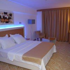 Hotel Egge Чешме комната для гостей фото 4