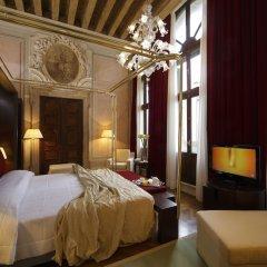 Отель Palazzo Giovanelli e Gran Canal Италия, Венеция - отзывы, цены и фото номеров - забронировать отель Palazzo Giovanelli e Gran Canal онлайн фото 5