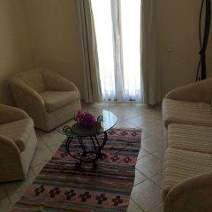 Xanthos Club Турция, Калкан - отзывы, цены и фото номеров - забронировать отель Xanthos Club онлайн комната для гостей фото 3