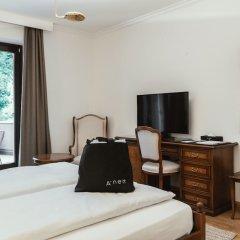 A.nett hotel Рачинес-Ратскингс удобства в номере