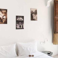 Отель Riad Amssaffah Марокко, Марракеш - отзывы, цены и фото номеров - забронировать отель Riad Amssaffah онлайн комната для гостей